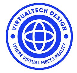 Virtual Tech Design